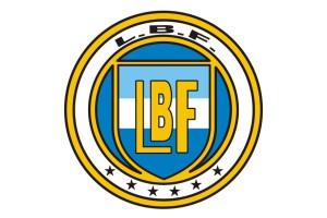 808_logo-liga-bellvillense