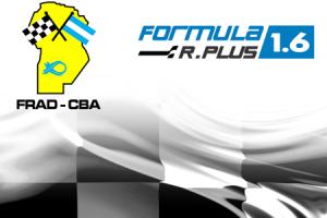 Logo FRPlus