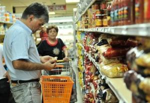 canasta-alimentaria-inflacion-1000