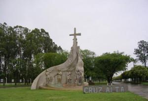Cruzalta