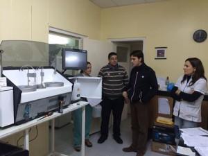 LaboratorioHospital