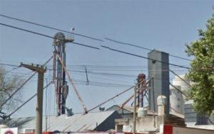 silos-1