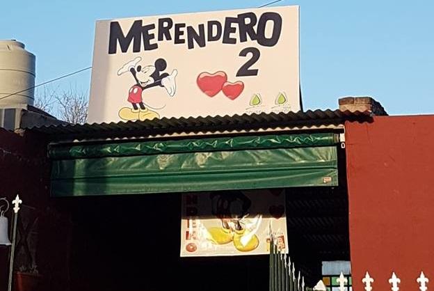 ¿Hay emergencia alimentaria en Marcos Juárez?