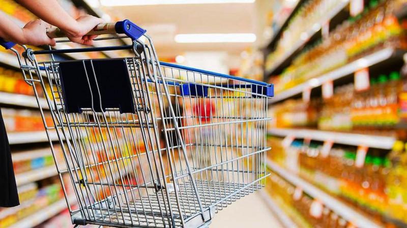 Fue récord la inflación local en el 2019