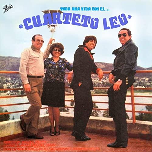 El cuarteto está de festejo en Córdoba