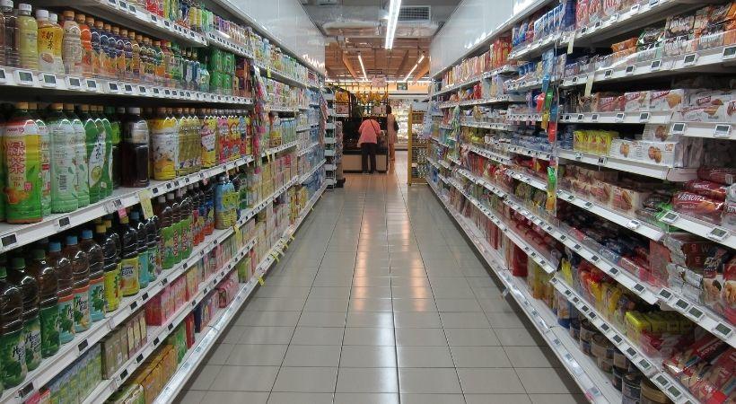 El 2020 arrancó con una inflación en los alimentos del 9,5% en Marcos Juárez