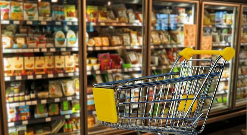Condenan a un supermercado por transgredir el principio de trato digno al consumidor